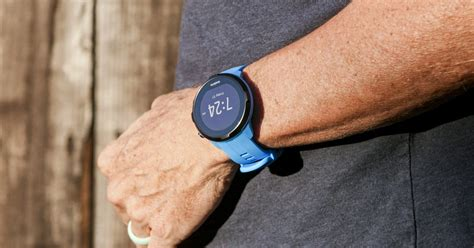 Suunto Spartan Sport Wrist Hr Copper Limited Edition suunto spartan sport wrist hr gps review digital trends