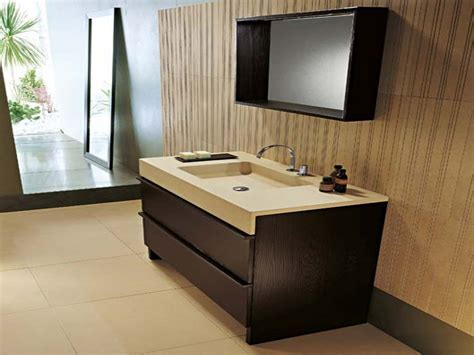 Full Size Of All New Ikea Bathroom Vanities Inside