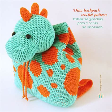 Search Results For Crochet Pattern Calendar 2015 search results for newest crochet patterns calendar 2015