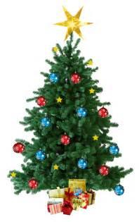 weihnachtsfeiern in th 252 ringen august 2015