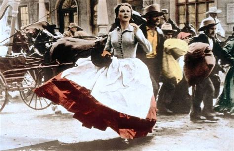 gone with the wind l parts imagini gone with the wind 1939 imagini pe aripile