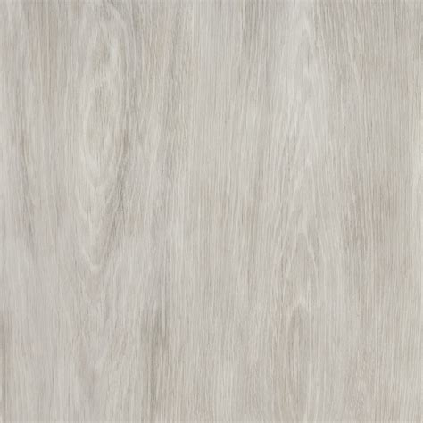 white wash wood white wash wood beautifully designed lvt flooring from
