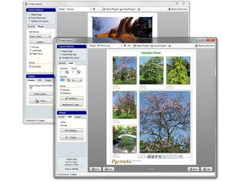 imprimir varias imagenes en una hoja printstation descargar