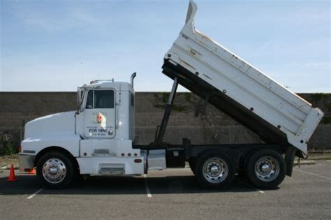 kw truck for sale by owner 1986 kenworth dump truck sold in 2 weeks for sale by