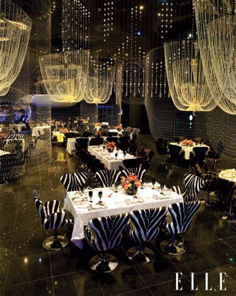 We Could Create These Type Of Chandeliers With Our Bling Chandelier Restaurant Dubai