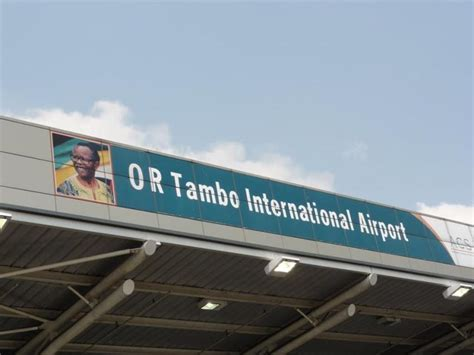 or tambo or tambo international airport outs saa as africa s best
