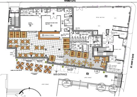 design a restaurant floor plan image result for famous restaurant layout plan plan