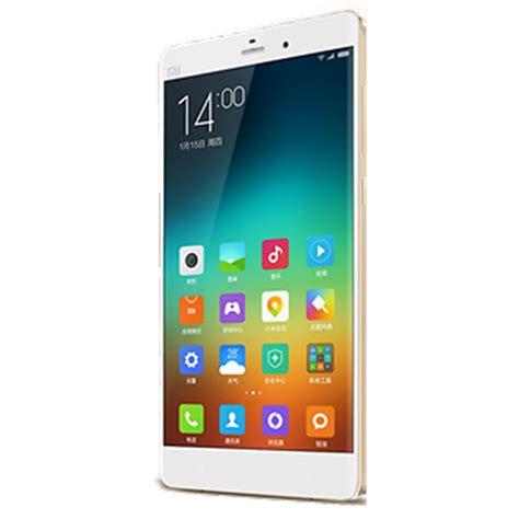best smartphone display best smartphones with hd display 1440 x 2560