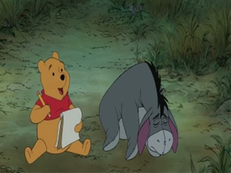 126 Best Images About Eeyore Winnie The Pooh 2011 Rotten Tomatoes