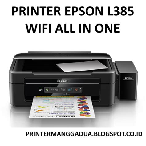 Jual Tinta Printer Hp Mangga Dua Printer Mangga Dua Glodokprinter Jual Printer