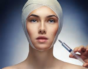 Plastic Surgery Oh No Tox How To Avoid Getting Botched Plastic Surgery