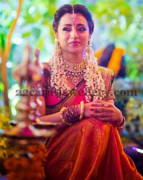 trisha krishnan themes best 25 trisha krishnan ideas on pinterest trisha