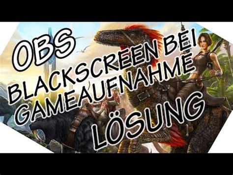 twitch black twitch black screen buzzpls