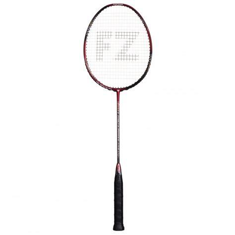 Raket Fz Forza buy aggressive singles or doubles player fz forza po