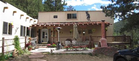 estes park bed and breakfast estes park bed and breakfast 28 images 4 charming off
