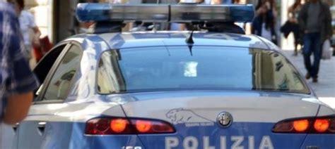 Questura Di Perugia Ufficio Passaporti by Polizia Di Stato Home Page
