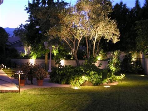 pinterest backyard lighting landscape lighting ideas outdoor lighting ideas pinterest
