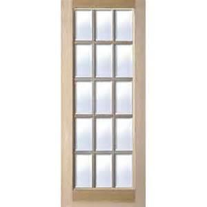 Interior Beveled Glass Doors Interior Glass Doors