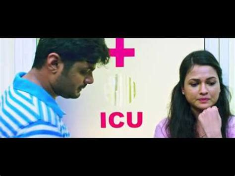 one day film song list one day malayalam movie song youtube