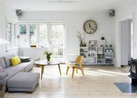 home interior blog 北欧リビングルームおしゃれな家具レイアウト実例画像 北欧インテリア