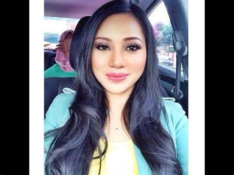 artis cina ter cantik artis cina ter cantik 10 artis indonesia tercantik dan