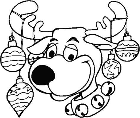 imagenes de la navidad animadas para colorear imagen zone gt dibujos para colorear gt navidad animales
