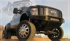 2008 Ford F250 Front Bumper Ford F250 F350 Superduty Bumpers At Add