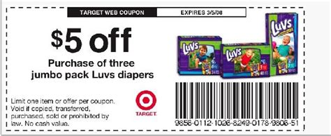 luvs diaper coupons printable 2012 luvs coupons 2015 best auto reviews