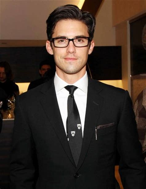 tall actor with glasses milo ventimiglia oh man i m a sucker for men with glasses