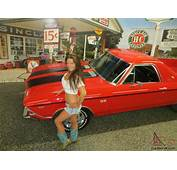 1969 El Camino SS 396 Original True 69 Super Sport Malibu