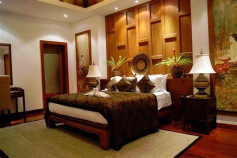 thai bedroom ideas bedroom glamor ideas thai style bedroom glamor ideas