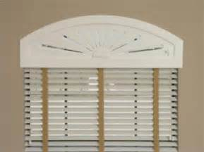 eyebrow arch window coverings arched windows arched window treatments and decorative