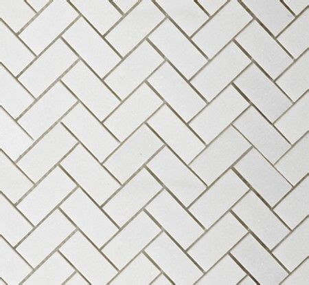 x pattern stock picks photo gallery trendy tile picks backsplash for kitchen