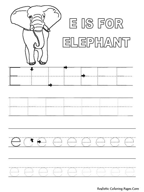 abc tracing coloring pages alphabet tracing letter f coloring pages