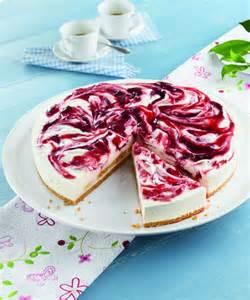 kuchen belag kuchen mit joghurt belag beliebte rezepte f 252 r kuchen und