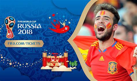 regalar entradas 161 a 250 n te puedes regalar entradas para el mundial sefutbol