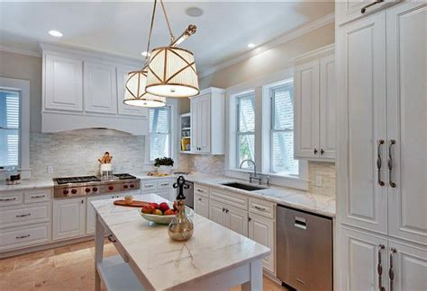 kitchen cabinet paint color kitchen cabinet paint color quot sherwin williams sw 7008 alabaster quot
