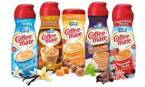 Coffee mate Coffee Creamer reviews in Coffee   ChickAdvisor