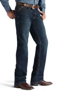 the gallery for gt wearing womens bootcut