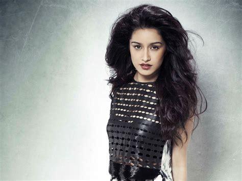 film india yang dibintangi shraddha kapoor bollywood actress shraddha kapoor latest hot wallpaper