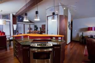 how high is a kitchen island island counter amazing how high is a kitchen island bar