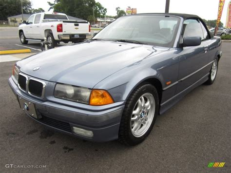 1999 bmw 323i 1999 bmw 3 series 323i convertible exterior photos