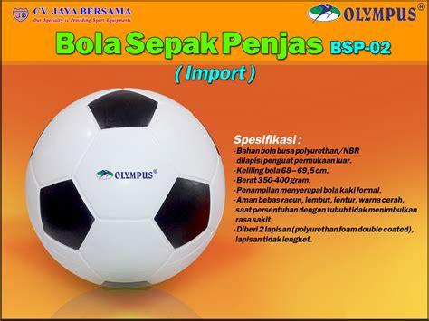 Celana Pendek Bola Senam aksesories sport peralatan penunjang olahraga alat alat