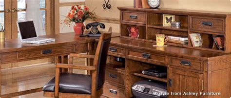 home office furniture american home store furniture fort