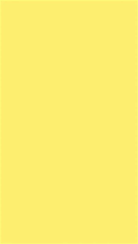 wallpaper yellow iphone 5c iphone 5c yellow plain iphone wallpapers pinterest