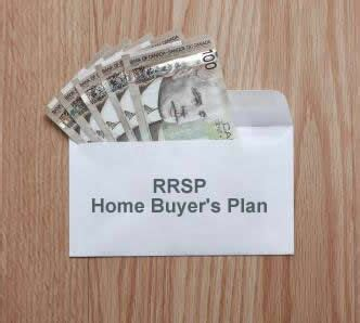 home buyer plan repayment canada home plan