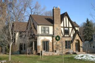 tudor exterior houses of minneapolis tudor style homes fascinating and romantic house