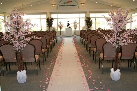wedding aisle runners south africa ca aisle runners 101 options ideas suppliers