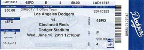 finally saw the los angeles dodgers today aleph naught