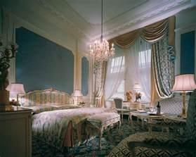 royal bedroom 20 fantastic royal bedroom interior design orchidlagoon com